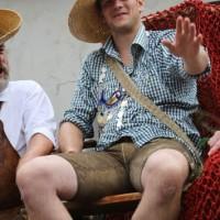 23-07-2016_Memminger-Fischertag-2016_Fischertagsumzug_Poeppel_0046