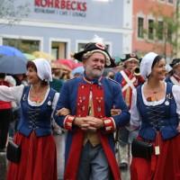 23-07-2016_Memminger-Fischertag-2016_Fischertagsumzug_Poeppel_0054