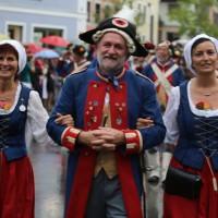 23-07-2016_Memminger-Fischertag-2016_Fischertagsumzug_Poeppel_0055