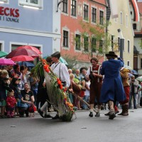 23-07-2016_Memminger-Fischertag-2016_Fischertagsumzug_Poeppel_0069