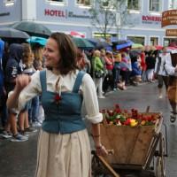 23-07-2016_Memminger-Fischertag-2016_Fischertagsumzug_Poeppel_0112