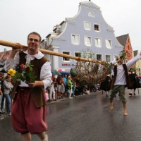 23-07-2016_Memminger-Fischertag-2016_Fischertagsumzug_Poeppel_0116