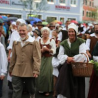 23-07-2016_Memminger-Fischertag-2016_Fischertagsumzug_Poeppel_0134