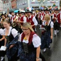 23-07-2016_Memminger-Fischertag-2016_Fischertagsumzug_Poeppel_0145