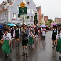 23-07-2016_Memminger-Fischertag-2016_Fischertagsumzug_Poeppel_0147