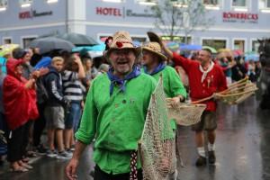 23-07-2016_Memminger-Fischertag-2016_Fischertagsumzug_Poeppel_0163