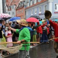 23-07-2016_Memminger-Fischertag-2016_Fischertagsumzug_Poeppel_0164