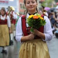 23-07-2016_Memminger-Fischertag-2016_Fischertagsumzug_Poeppel_0168