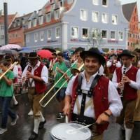 23-07-2016_Memminger-Fischertag-2016_Fischertagsumzug_Poeppel_0174