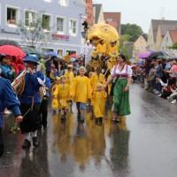 23-07-2016_Memminger-Fischertag-2016_Fischertagsumzug_Poeppel_0182