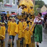 23-07-2016_Memminger-Fischertag-2016_Fischertagsumzug_Poeppel_0183