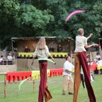 24-07-2016_Wallenstein-Sommer-2016_Reiterspiele_Poeppel20160724_0021