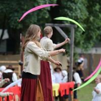 24-07-2016_Wallenstein-Sommer-2016_Reiterspiele_Poeppel20160724_0024