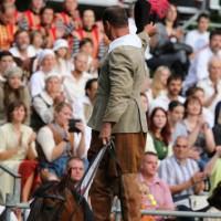 24-07-2016_Wallenstein-Sommer-2016_Reiterspiele_Poeppel20160724_0053