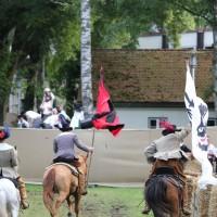 24-07-2016_Wallenstein-Sommer-2016_Reiterspiele_Poeppel20160724_0056