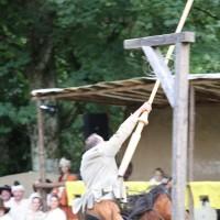 24-07-2016_Wallenstein-Sommer-2016_Reiterspiele_Poeppel20160724_0075