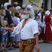 24-12-2016_Wallenstein-Sommer-2016_Einzug-Wallenstein_Poeppel20160724_0466