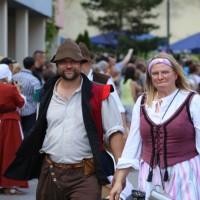 24-12-2016_Wallenstein-Sommer-2016_Einzug-Wallenstein_Poeppel20160724_0471