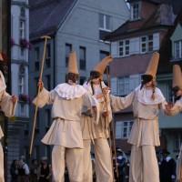 25-07-2016_Wallenstein-Sommer-2016_Tanz-auf-dem-Kopfsteinpflaster_Fackelzug_Poeppel20160725_0006