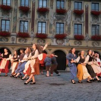 25-07-2016_Wallenstein-Sommer-2016_Tanz-auf-dem-Kopfsteinpflaster_Fackelzug_Poeppel20160725_0805