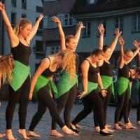 25-07-2016_Wallenstein-Sommer-2016_Tanz-auf-dem-Kopfsteinpflaster_Fackelzug_Poeppel20160725_0889