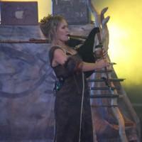 28-07-2016_Wallenstein-Sommer-2016_Memmingen_Konzert_FAUN_Poeppel_0013