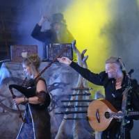 28-07-2016_Wallenstein-Sommer-2016_Memmingen_Konzert_FAUN_Poeppel_0066