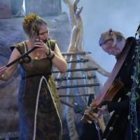 28-07-2016_Wallenstein-Sommer-2016_Memmingen_Konzert_FAUN_Poeppel_0138