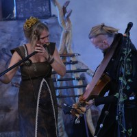 28-07-2016_Wallenstein-Sommer-2016_Memmingen_Konzert_FAUN_Poeppel_0139