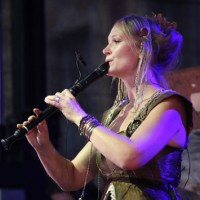 28-07-2016_Wallenstein-Sommer-2016_Memmingen_Konzert_FAUN_Poeppel_0304