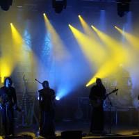 28-07-2016_Wallenstein-Sommer-2016_Memmingen_Konzert_FAUN_Poeppel_0400