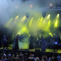 28-07-2016_Wallenstein-Sommer-2016_Memmingen_Konzert_FAUN_Poeppel_0741