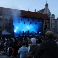 28-07-2016_Wallenstein-Sommer-2016_Memmingen_Konzert_FAUN_Poeppel_0783