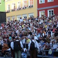 28-07-2016_Wallenstein-Sommer-2016_Memmingen_Konzert_Skaluna_Poeppel_0133