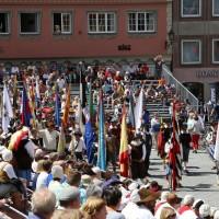 29-07-2016_Wallenstein-Sommer-2016_Memmingen_Musikerumzug_Poeppel_0019