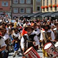 29-07-2016_Wallenstein-Sommer-2016_Memmingen_Musikerumzug_Poeppel_0033