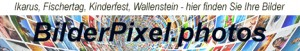 BilderPixel-Anzeige-468x80