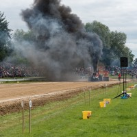 Tractorpulling Breitenthal 2016-23
