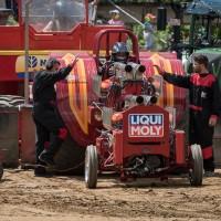 Tractorpulling Breitenthal 2016-9