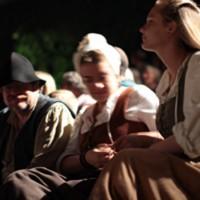 Wallenstein-Sommer-2016_Reiterspiele_Kuehnl_0126