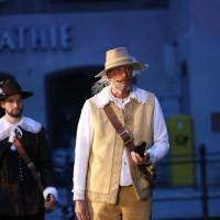 Wallenstein-Sommer-2016_Theater_Poeppel_0185