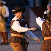Wallenstein-Sommer-2016_Theater_Poeppel_0203