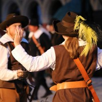 Wallenstein-Sommer-2016_Theater_Poeppel_0213