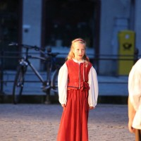 Wallenstein-Sommer-2016_Theater_Poeppel_0227