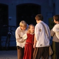 Wallenstein-Sommer-2016_Theater_Poeppel_0232