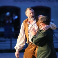 Wallenstein-Sommer-2016_Theater_Poeppel_0246