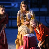 Wallenstein-Sommer-2016_Theater_Poeppel_0259