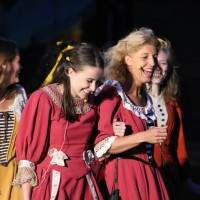 Wallenstein-Sommer-2016_Theater_Poeppel_0269