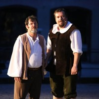Wallenstein-Sommer-2016_Theater_Poeppel_0276