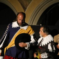 Wallenstein-Sommer-2016_Theater_Poeppel_0352